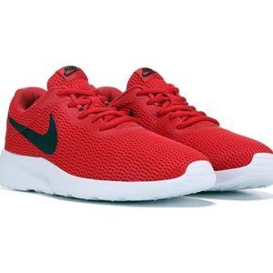New Nike Tanjun sz 10